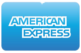 American Express Image