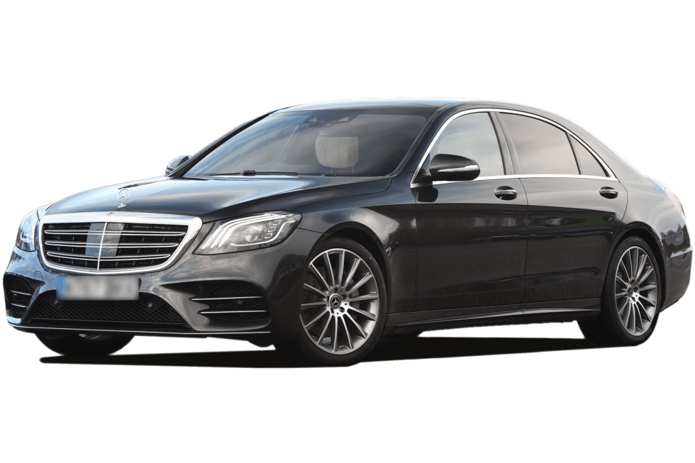 southendairport-chauffeur cars